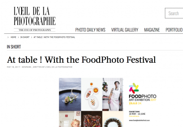 https://loeildelaphotographie.com/en/photofood-festival-makes-your-mouth-water/