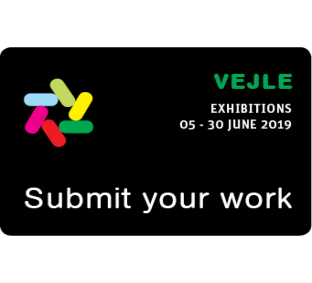 Submit your work 2019